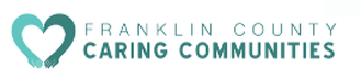 Franklin County Caring Communities logo