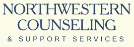 Northwestern Counseling Support Services logo